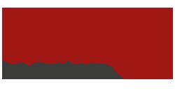 Scuola di Counseling relazionale Logo